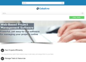 cobaltpm.com