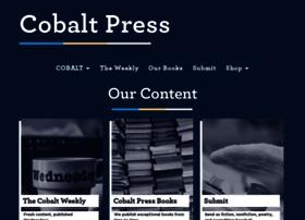 cobaltreview.com