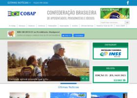 cobap.org.br