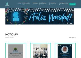 cobaqroo.edu.mx