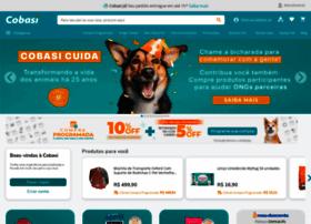 cobasi.com.br