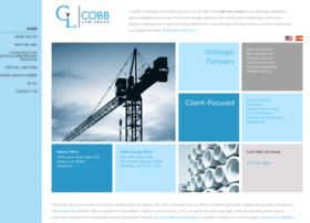 cobblawgroup.net