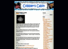 cobblerscabin.wordpress.com