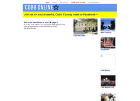 cobbonline.com