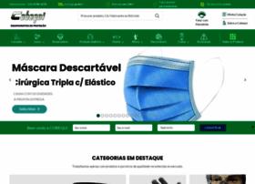 cobequi.com.br