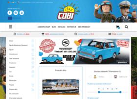 cobi.com.pl