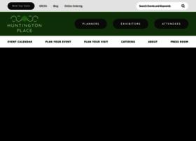 cobocenter.com