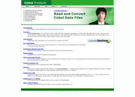 cobolproducts.com