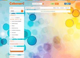 cobones.com