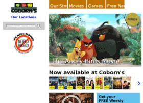 coborns.myvideostore.com