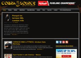 cobra-source.com