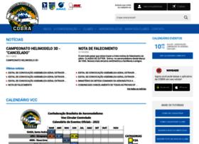 cobra.org.br