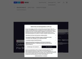 cobra11-fanpage.de