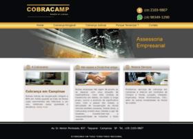 cobracamp.com.br