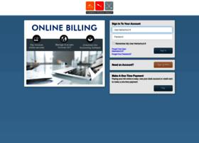 cobrapuma.billtrust.com