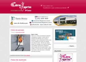 cobraselagartos.blog.br