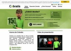cobratis.es