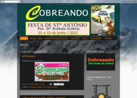 cobreando.blogspot.com.br