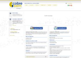 cobrebem.com.br