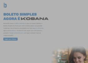 cobregratis.com.br