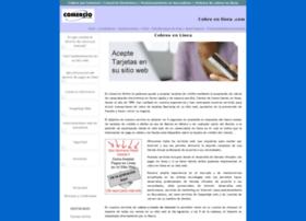 cobro-enlinea.com