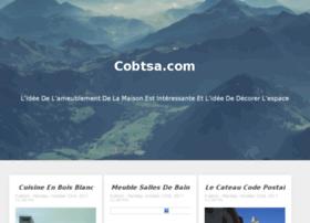 cobtsa.com