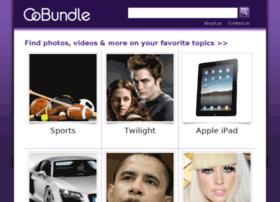 cobundle.com