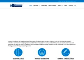 coburnpressworks.com