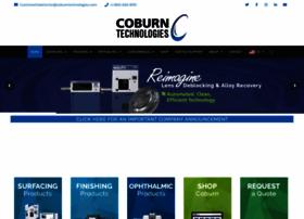 coburntechnologies.com