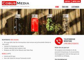 cobus-media.com