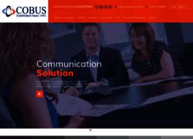 cobus.co.uk