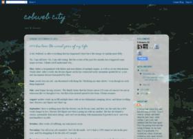 cobwebcity.blogspot.com