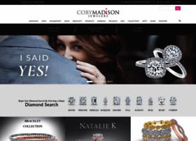 cobymadison.com