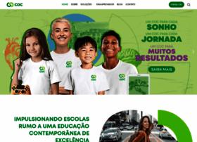 coc.com.br