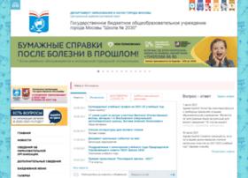 coc2030.mskobr.ru
