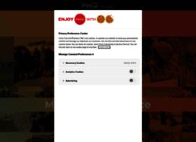 coca-cola.pk