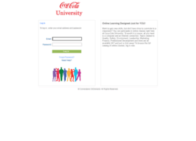 coca-colacompany-stg.csod.com