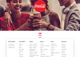 coca-colaconversations.com