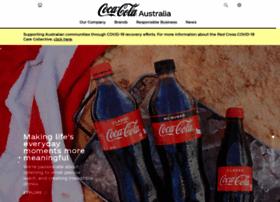 coca-colajourney.com.au