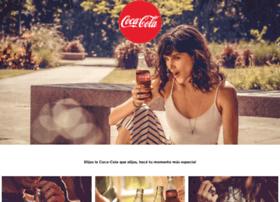 coca-colalife.com.ar
