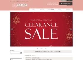coca-shop.com