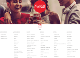 cocacola.vn