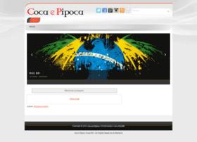 cocaepipocabr.blogspot.com
