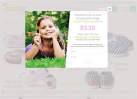 cocarbaby.com.br