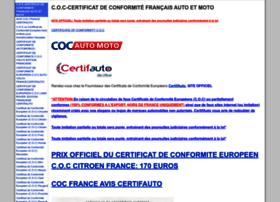 cocauto.com