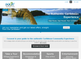 cocavat.offerreview.info