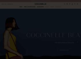 coccinelle.com