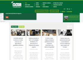 coceder.org
