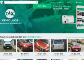 cochabamba.olx.com.bo