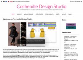 cochenille.com